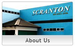scranton_bt_aboutus